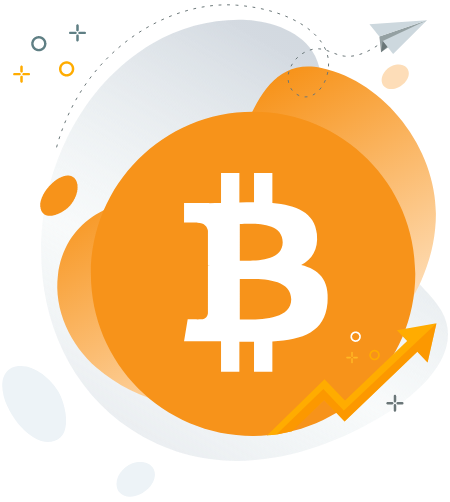 bitCoinLarge